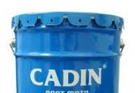 Cửa hàng bán sơn chịu nhiệt 600 Cadin chất lượng