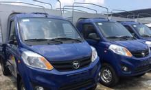 Bảng giá xe tải nhỏ giá tốt nhất/ Xe tải Foton nhập khẩu 100% linh kện