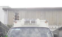 Cần bán xe tải hyundai hd 72 tải 3.2 tấn đời 2009 thùng đông lạnh