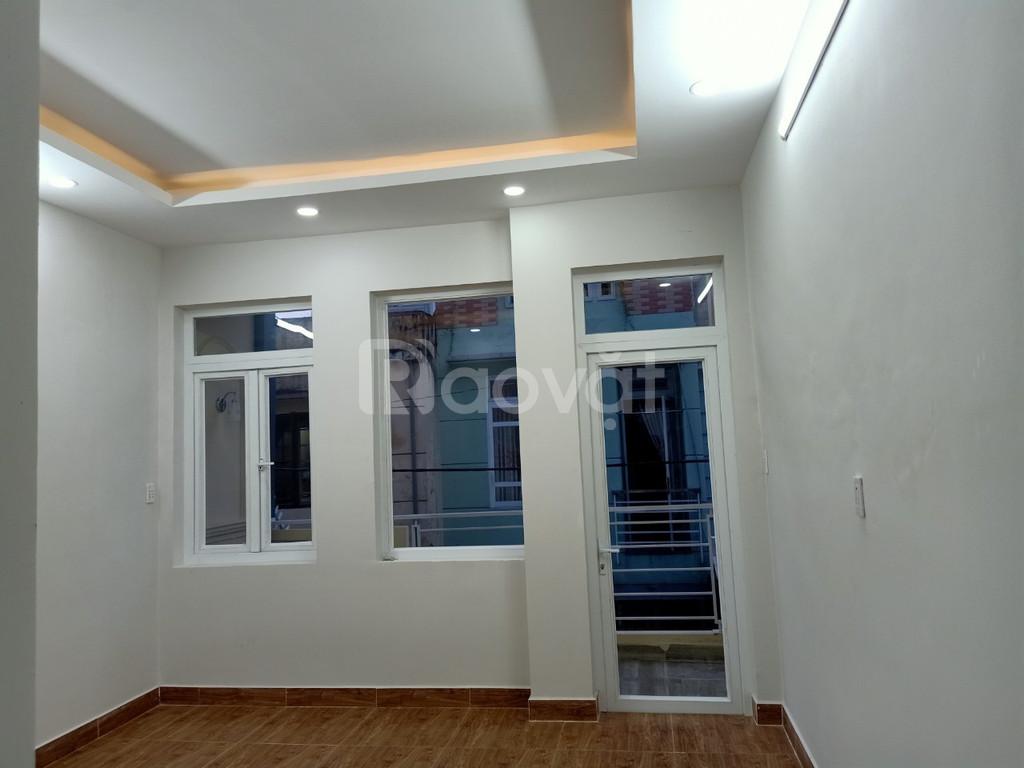 Nhà mới xây quá đẹp BHH, quận Bình Tân - giá tốt (ảnh 8)