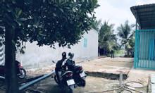 Bán đất thổ cư tại Nhơn Trạch, Đồng Nai, SHR