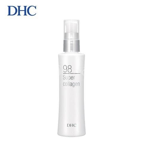 Tinh chất siêu Collagen 98 DHC Super Collagen 100ml