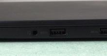 Laptop cảm ứng FULL HD Lenovo Thinkpad X240 I5 Ulatrabook 8G SSD256 mỏ