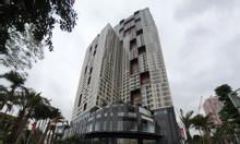 Chung cư Hà Đông, 570tr nhận nhà ở ngay, lãi suất 0%, chiết khấu 10%
