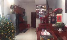 Bán nhà đẹp 31m2 4 tầng 1 tum Bồ Đề, Long Biên, Hà Nội