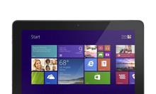 Dell Venue 11 pro 7139 Cpu i5 4300 Ram 8G SSD 10.8in FullHD 1920x1080