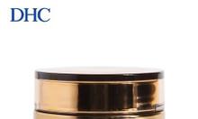 Kem dưỡng da Collagen DHC Super Collagen Cream 50g