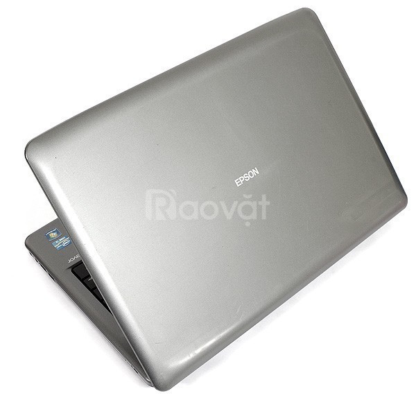 Laptop chiến game PUBG, core I5, ổ cứng SSD 120, tặng kèm chuột