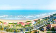Bán đất biển Trung tâm thành phố, gần Vincom và sân bay QT