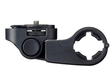 Giá gắn xe đạp cho Action Cam sony VCT HM1