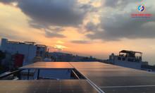 Có nên lắp điện năng lượng mặt trời?