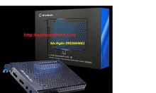 Card ghi hình HDMI AVerMedia GC570