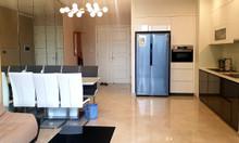 Cần cho thuê căn hộ 1PN, 2PN vinhomes Bason, Quận 1 giá tốt