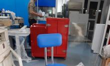 Ghế dùng cho phòng thí nghiệm