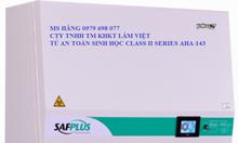 Tủ an toàn sinh học class II