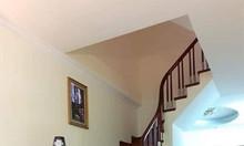Bán nhà phố Minh Khai, Q. Hai Bà Trưng, 36m, giá 3.1 tỷ