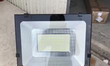Đèn pha LED 200W chip SMD 5054 chiếu sáng ngoài trời