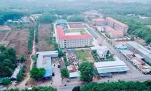 Khu dân cư Hoàng Lộc, Phú Chánh