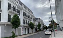 Nhà kẹt vốn bán nhanh lô đất ven biển cạnh khu bích hợp 2 giá chỉ 1tỷ6