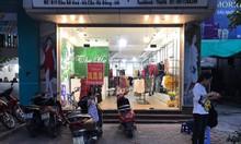 Cho thuê cửa hàng phố Tô Hiệu, Hà Đông, 90m2, vỉa hè rộng