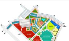 Dự án FLC Olympia Lào Cai, KĐT đáng sống Lào Cai.