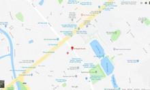 2 ngủ 57m2 ban công ĐN, trung tâm Văn Quán, Hà Đông, giá chỉ 1 tỷ 350