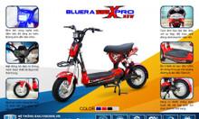 Xe đạp điện TH Bike