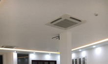 Cho thuê mặt bằng, văn phòng tại Liên Hoa Building, TP. Đà Nẵng.