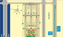 Mở bán dự án mới Golden Future City KCN Bàu Bàng, 610tr/nền