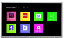 Sửa tivi bị hỏng màn hình tại hà đông