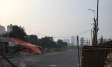 Hoàng Quốc Việt 52m2, 3 tầng, 7.6m mt, 6.9 tỷ