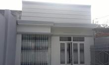 Bán đất nhà mt tỉnh lộ 15 xã An Phú huyện Củ Chi, SHR, giá rẻ