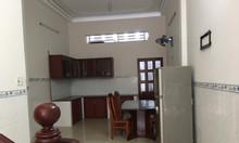 Cho thuê nhà đẹp 1 trệt 2 lầu 3PN tại An Hòa, Ninh Kiều
