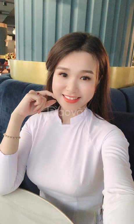 Biệt thự KĐT Văn Phú, nở hậu 226m2 giá 11.6 tỷ