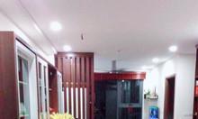 Cần bán gấp căn góc view đẹp căn hộ Eco Green City 268 Nguyễn Xiển