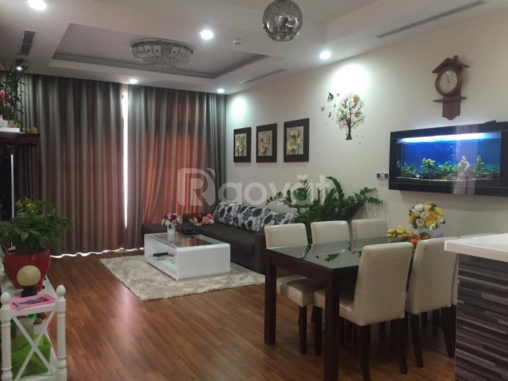 Tôi cần bán gấp căn hộ An Bình City, 232 Phạm Văn Đồng căn 74m/2PN