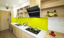 Cho thuê căn hộ giá rẻ gần biển Mỹ Khê - Đà Nẵng
