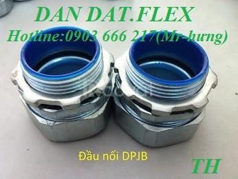 Đơn hàng gấp:ống bô xả inox-ống mềm bằng inox-dây cấp nước mềm inox.