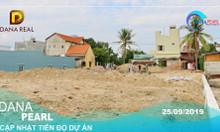Lô đất giá 2.1 tỷ tại Nguyễn Duy Trinh, Ngũ Hành Sơn