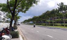 Đất mặt tiền 120m Đối diện UBND quận Liên Chiểu, Đà Nẵng