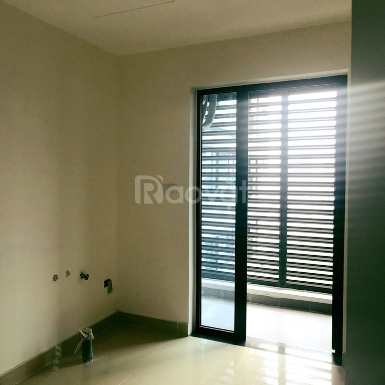Bán căn hộ cao cấp 3PN, căn góc Goldmark City, 136 HTM