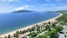 Chủ cần bán rẻ 2 lô đất biển, gần sân bay quốc tế và Vincom (ảnh 1)