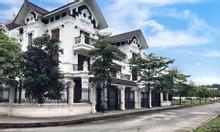 Đất nền phân lô dự án Hòa Premier Residence