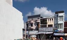 Bán đất xây trọ KCN Tân Phú Trung, DT 5x22m, đường nhựa 12.