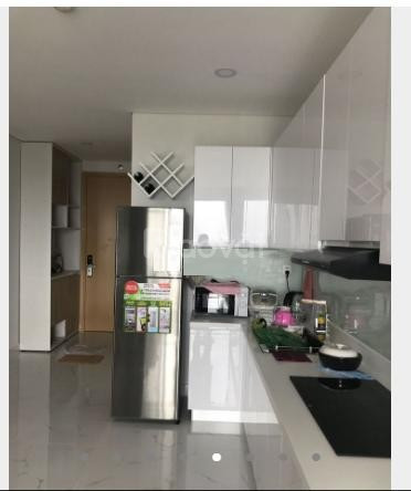 Cho thuê căn hộ An Gia Skyline 89 Hoàng Quốc Việt Quận 7