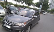 Cần bán Hyundai 1.6 MT 2012