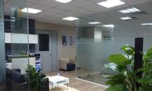 Cho thuê văn phòng phố Ngô Thì Nhậm, Bùi Thị Xuân,… diện tích 60-150m2