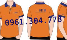 Xưởng may áo thun đồng phục toàn quốc
