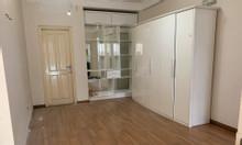 Cho thuê nhà riêng phố Bồ Đề, 4 tầng đẹp đầy đủ nội thất giá 9tr/tháng
