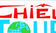 Chùm Tour Khách lẻ ghép đoàn 02 tháng cuối năm 2019
